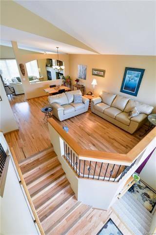 Photo 5: 919 John Bruce Road in Winnipeg: Royalwood Residential for sale (2J)  : MLS®# 1816498