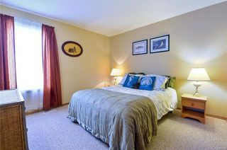 Photo 14: 919 John Bruce Road in Winnipeg: Royalwood Residential for sale (2J)  : MLS®# 1816498