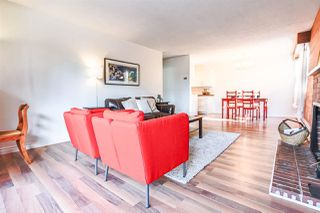 "Photo 9: 111 319 E 7TH Avenue in Vancouver: Mount Pleasant VE Condo for sale in ""SCOTIA PLACE"" (Vancouver East)  : MLS®# R2282401"
