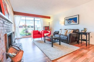 "Photo 7: 111 319 E 7TH Avenue in Vancouver: Mount Pleasant VE Condo for sale in ""SCOTIA PLACE"" (Vancouver East)  : MLS®# R2282401"