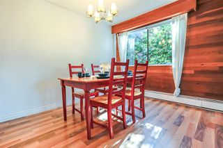 "Photo 10: 111 319 E 7TH Avenue in Vancouver: Mount Pleasant VE Condo for sale in ""SCOTIA PLACE"" (Vancouver East)  : MLS®# R2282401"