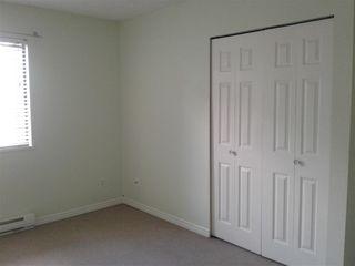 "Photo 8: 205 5906 176A Street in Surrey: Cloverdale BC Condo for sale in ""Wyndham Estates"" (Cloverdale)  : MLS®# R2282384"