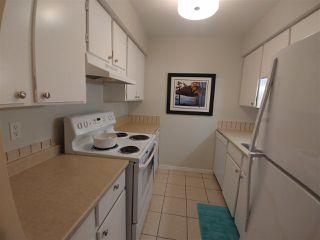 "Photo 3: 205 5906 176A Street in Surrey: Cloverdale BC Condo for sale in ""Wyndham Estates"" (Cloverdale)  : MLS®# R2282384"