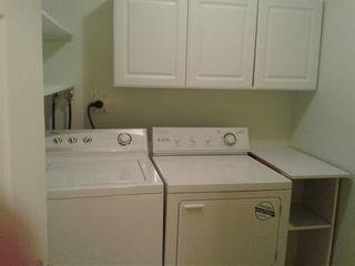 "Photo 7: 205 5906 176A Street in Surrey: Cloverdale BC Condo for sale in ""Wyndham Estates"" (Cloverdale)  : MLS®# R2282384"