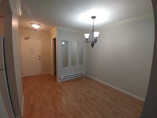 "Photo 6: 205 5906 176A Street in Surrey: Cloverdale BC Condo for sale in ""Wyndham Estates"" (Cloverdale)  : MLS®# R2282384"