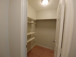 "Photo 9: 205 5906 176A Street in Surrey: Cloverdale BC Condo for sale in ""Wyndham Estates"" (Cloverdale)  : MLS®# R2282384"
