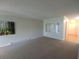 "Photo 4: 205 5906 176A Street in Surrey: Cloverdale BC Condo for sale in ""Wyndham Estates"" (Cloverdale)  : MLS®# R2282384"