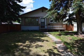 Main Photo: 12224 57 Street in Edmonton: Zone 06 House for sale : MLS®# E4119077