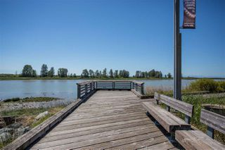 "Photo 20: 117 4600 WESTWATER Drive in Richmond: Steveston South Condo for sale in ""COPPER SKY EAST"" : MLS®# R2289065"
