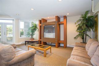 "Photo 16: 117 4600 WESTWATER Drive in Richmond: Steveston South Condo for sale in ""COPPER SKY EAST"" : MLS®# R2289065"