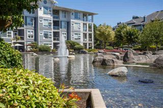 "Photo 10: 117 4600 WESTWATER Drive in Richmond: Steveston South Condo for sale in ""COPPER SKY EAST"" : MLS®# R2289065"