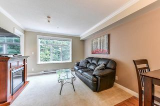 "Photo 2: 304 5516 198 Street in Langley: Langley City Condo for sale in ""MADISON VILLAS"" : MLS®# R2297958"