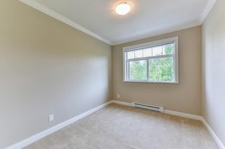 "Photo 12: 304 5516 198 Street in Langley: Langley City Condo for sale in ""MADISON VILLAS"" : MLS®# R2297958"