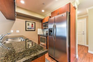 "Photo 10: 304 5516 198 Street in Langley: Langley City Condo for sale in ""MADISON VILLAS"" : MLS®# R2297958"