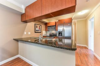 "Photo 7: 304 5516 198 Street in Langley: Langley City Condo for sale in ""MADISON VILLAS"" : MLS®# R2297958"