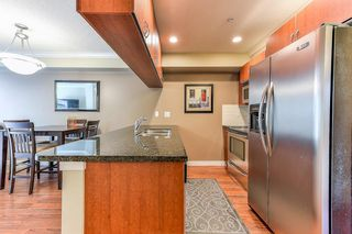 "Photo 8: 304 5516 198 Street in Langley: Langley City Condo for sale in ""MADISON VILLAS"" : MLS®# R2297958"