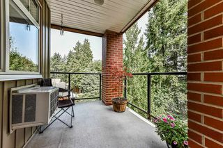 "Photo 16: 304 5516 198 Street in Langley: Langley City Condo for sale in ""MADISON VILLAS"" : MLS®# R2297958"