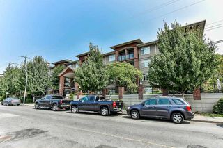"Photo 19: 304 5516 198 Street in Langley: Langley City Condo for sale in ""MADISON VILLAS"" : MLS®# R2297958"