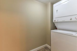 "Photo 14: 304 5516 198 Street in Langley: Langley City Condo for sale in ""MADISON VILLAS"" : MLS®# R2297958"