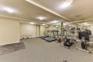 "Photo 15: 304 5516 198 Street in Langley: Langley City Condo for sale in ""MADISON VILLAS"" : MLS®# R2297958"