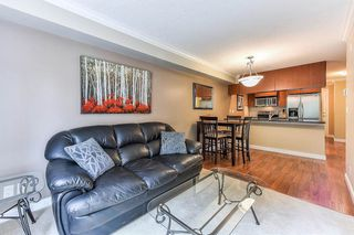 "Photo 5: 304 5516 198 Street in Langley: Langley City Condo for sale in ""MADISON VILLAS"" : MLS®# R2297958"