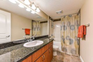 "Photo 11: 304 5516 198 Street in Langley: Langley City Condo for sale in ""MADISON VILLAS"" : MLS®# R2297958"
