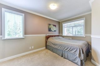 "Photo 13: 304 5516 198 Street in Langley: Langley City Condo for sale in ""MADISON VILLAS"" : MLS®# R2297958"