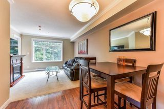 "Photo 4: 304 5516 198 Street in Langley: Langley City Condo for sale in ""MADISON VILLAS"" : MLS®# R2297958"