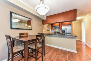 "Photo 6: 304 5516 198 Street in Langley: Langley City Condo for sale in ""MADISON VILLAS"" : MLS®# R2297958"