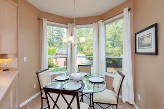 """Photo 7: 16125 108A Avenue in Surrey: Fraser Heights House for sale in """"FRASER HEIGHTS"""" (North Surrey)  : MLS®# R2299811"""