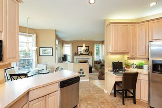 """Photo 9: 16125 108A Avenue in Surrey: Fraser Heights House for sale in """"FRASER HEIGHTS"""" (North Surrey)  : MLS®# R2299811"""
