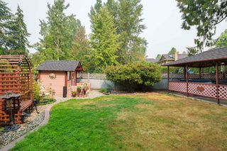 """Photo 20: 16125 108A Avenue in Surrey: Fraser Heights House for sale in """"FRASER HEIGHTS"""" (North Surrey)  : MLS®# R2299811"""