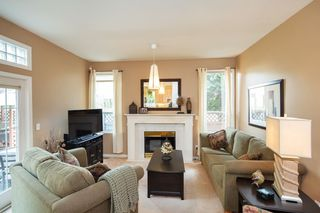 """Photo 6: 16125 108A Avenue in Surrey: Fraser Heights House for sale in """"FRASER HEIGHTS"""" (North Surrey)  : MLS®# R2299811"""