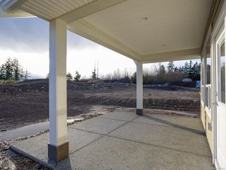 Photo 34: 3391 HARBOURVIEW Boulevard in COURTENAY: CV Courtenay City House for sale (Comox Valley)  : MLS®# 795980