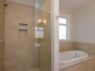 Photo 22: 3391 HARBOURVIEW Boulevard in COURTENAY: CV Courtenay City House for sale (Comox Valley)  : MLS®# 795980