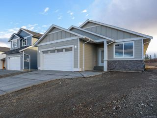 Photo 33: 3391 HARBOURVIEW Boulevard in COURTENAY: CV Courtenay City House for sale (Comox Valley)  : MLS®# 795980