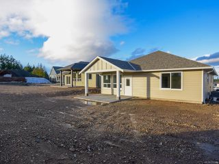 Photo 37: 3391 HARBOURVIEW Boulevard in COURTENAY: CV Courtenay City House for sale (Comox Valley)  : MLS®# 795980