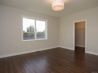 Photo 18: 3391 HARBOURVIEW Boulevard in COURTENAY: CV Courtenay City House for sale (Comox Valley)  : MLS®# 795980