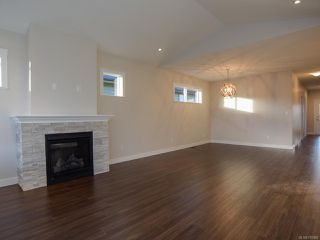 Photo 5: 3391 HARBOURVIEW Boulevard in COURTENAY: CV Courtenay City House for sale (Comox Valley)  : MLS®# 795980