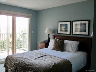 Photo 20: 127 6971 West Coast Road in SOOKE: Sk Whiffin Spit Recreational for sale (Sooke)  : MLS®# 397952