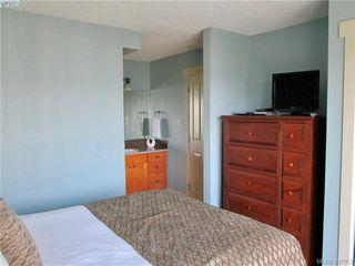 Photo 19: 127 6971 West Coast Road in SOOKE: Sk Whiffin Spit Recreational for sale (Sooke)  : MLS®# 397952