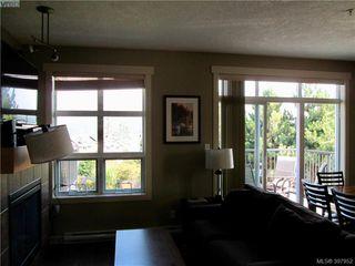 Photo 8: 127 6971 West Coast Road in SOOKE: Sk Whiffin Spit Recreational for sale (Sooke)  : MLS®# 397952