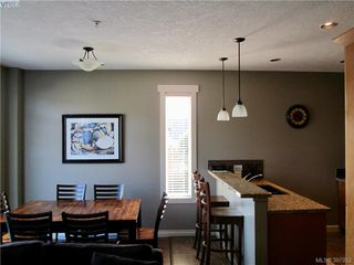 Photo 14: 127 6971 West Coast Road in SOOKE: Sk Whiffin Spit Recreational for sale (Sooke)  : MLS®# 397952