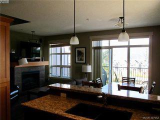 Photo 15: 127 6971 West Coast Road in SOOKE: Sk Whiffin Spit Recreational for sale (Sooke)  : MLS®# 397952