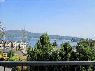 Photo 22: 127 6971 West Coast Road in SOOKE: Sk Whiffin Spit Recreational for sale (Sooke)  : MLS®# 397952