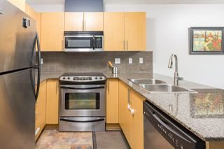 "Photo 9: B212 8929 202 Street in Langley: Walnut Grove Condo for sale in ""THE GROVE"" : MLS®# R2306826"