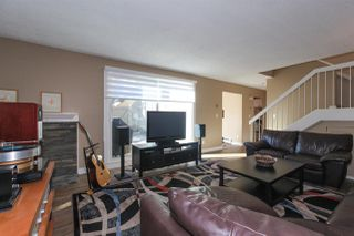 Photo 6: 166 5421 10 Avenue in Delta: Tsawwassen Central Townhouse for sale (Tsawwassen)  : MLS®# R2308086