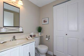Photo 12: 166 5421 10 Avenue in Delta: Tsawwassen Central Townhouse for sale (Tsawwassen)  : MLS®# R2308086