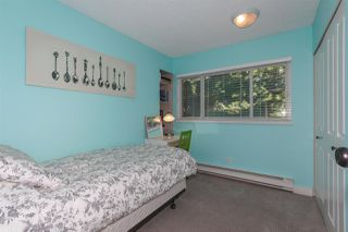 Photo 20: 166 5421 10 Avenue in Delta: Tsawwassen Central Townhouse for sale (Tsawwassen)  : MLS®# R2308086