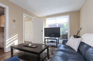 Photo 10: 166 5421 10 Avenue in Delta: Tsawwassen Central Townhouse for sale (Tsawwassen)  : MLS®# R2308086